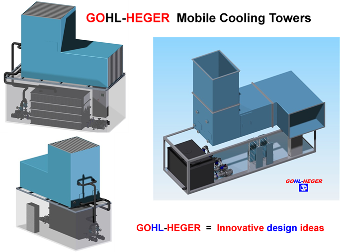 Mobile Cooling Towers01sf