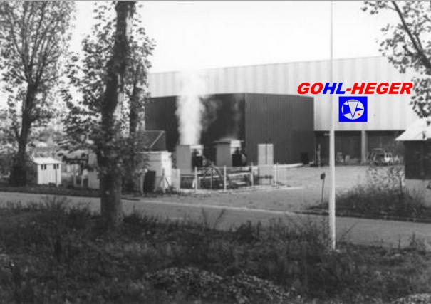 plume-suppression-coil01.jpg