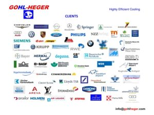 gohl-heger-clients